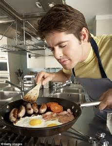 Extremely low cholesterol picture 6