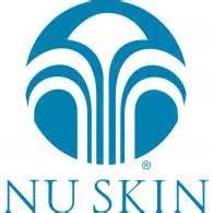 skin logos picture 7