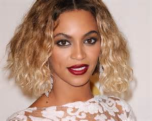 beyonce 2014 weight loss picture 2