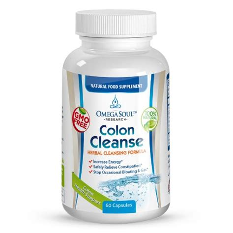 can a colon cleanse improve erection picture 7