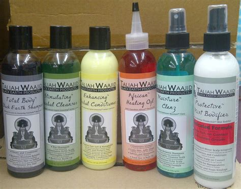 discount taliah waajid hair products picture 9