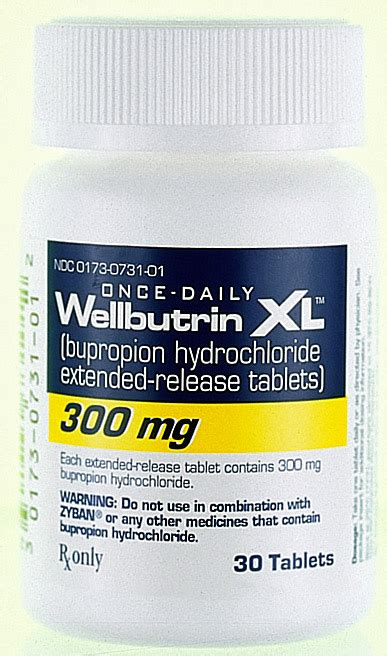 wellbutrin xr and weight loss picture 8