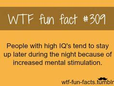 facts about insomnia picture 13