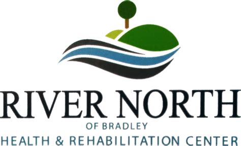 north river family health center picture 1