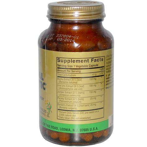 herbal diuretics picture 3