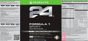 herbal life international picture 9