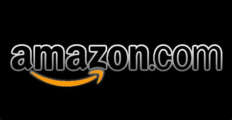 amazon picture 19
