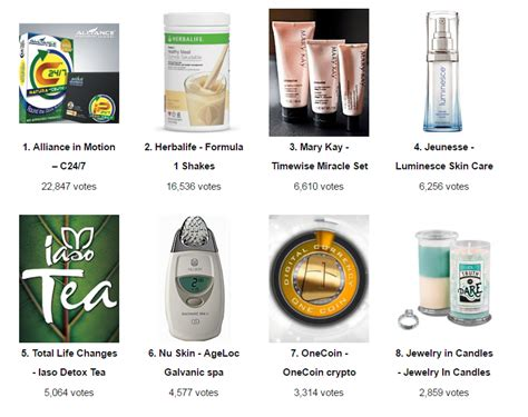 home business selling products picture 3