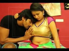 diwar bhabhi sex store picture 13