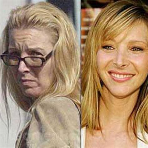 celebs not aging well picture 2