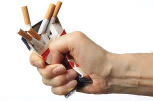 quit smoking s picture 2
