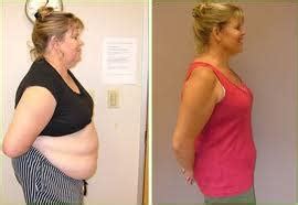 b12 shots amino acids weight loss picture 11