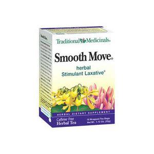 laxative tea smooth move in dubai picture 7