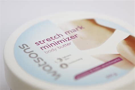 watsons stretch mark removal picture 14
