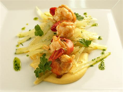 Is ceviche healthy picture 10