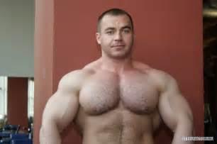 al alexander bodybuilder picture 6