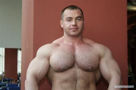 al alexander bodybuilder picture 13