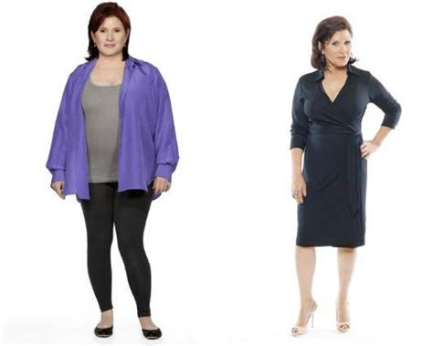 jenny craig weight loss picture 2