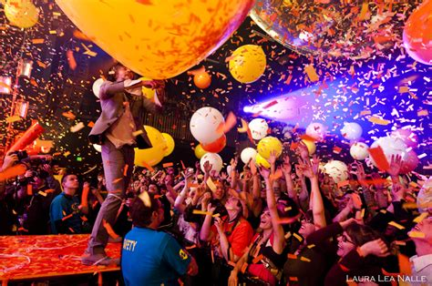 flaming lips bist picture 11