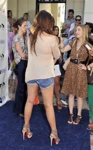 google women cellulite legs picture 1