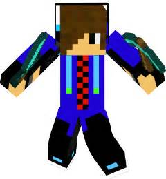 skin player dj picture 11