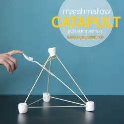 build a marshmallow picture 2