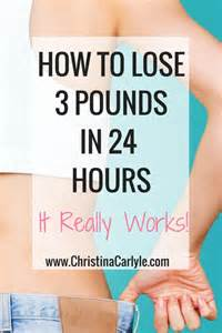 lhow quickly does 3 week rapid weight loss really work picture 1