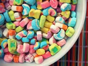 lucky charms marshmallows picture 5