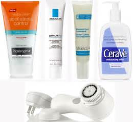 rate acne products picture 14