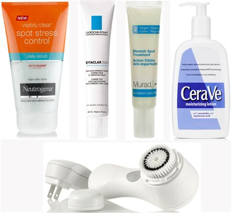 acne treatments picture 9