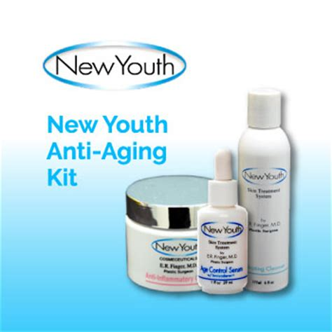 latest skin anti aging news picture 17