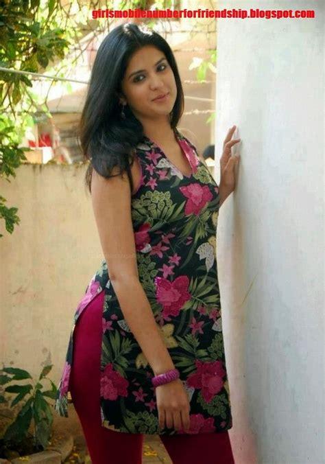 karachi ki gashti girl ka number picture 12
