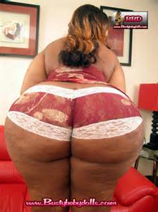big ssbbw booty mege fat picture 2