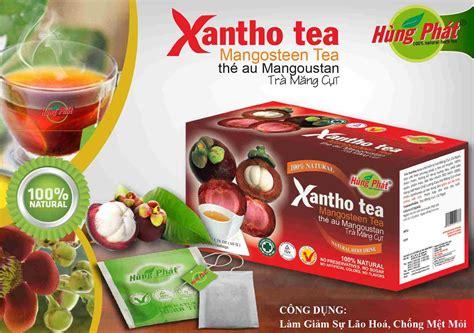 mx3 tea benefits picture 11