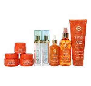 elizabeth grant skin care picture 15