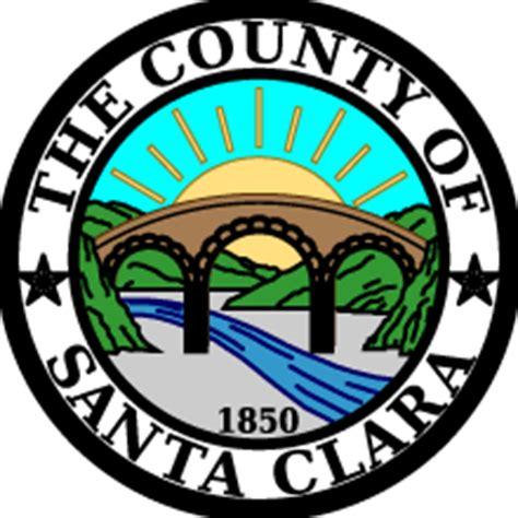 santa clara county health picture 6