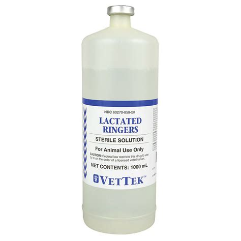 where can i buy lactated ringer's solution picture 4
