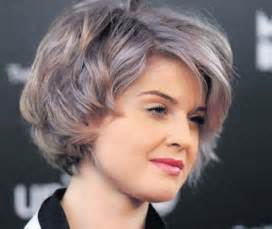 color for gray hair picture 5