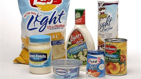 cholestrol free diet picture 18