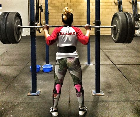 crossfit lymphedema picture 10