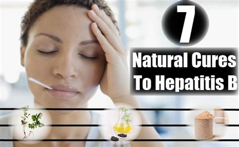 natural medicine for hepa b picture 2