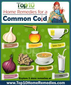 home remedy picture 19
