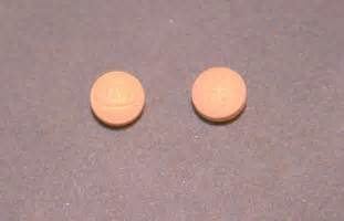 conolidine for back pain picture 13