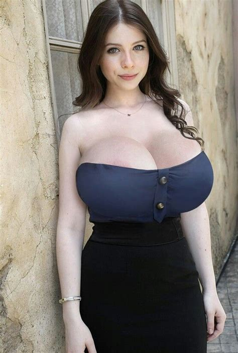 foonman big breast archive picture 19