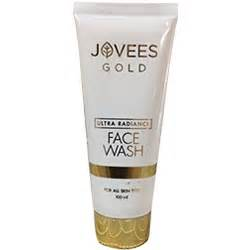 Jovees uk picture 2