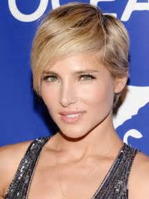 celebrities with nice hair picture 10
