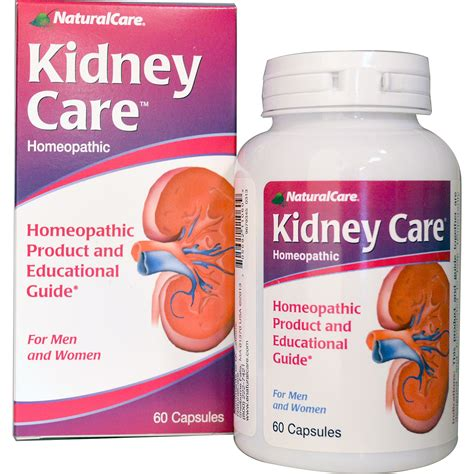 kidney supplement review picture 11