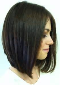 inverted bob hair cuts picture 9