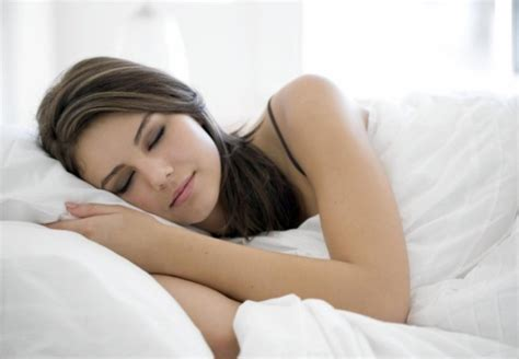 why does the body loss weight while sleeping picture 9
