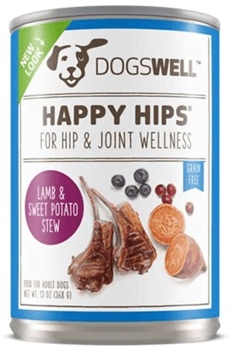 11 joint happy foods picture 6